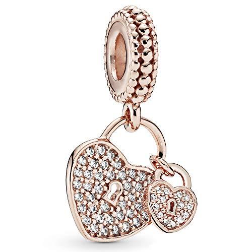 Pandora-Jewelry-Love-Locks-Pendant-Cubic-Zirconia-Charm-in-Pandora-Rose