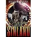 Aaron in Sinland