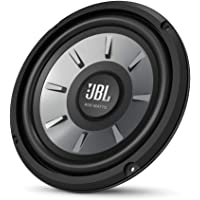 JBL Stage 810 Auto Subwoofer, 800 W