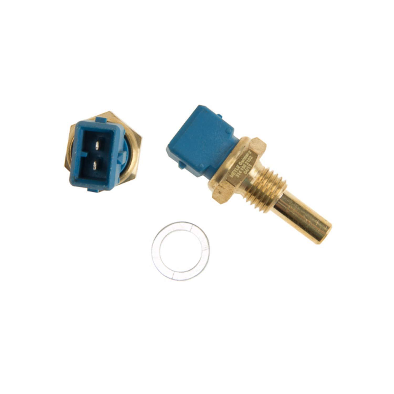 Coolant Temperature Sensor for BMW 318i Porsche 924 944 968 Volkswagen Transporter Vanagon Volvo 242 244 245 740 760 780 Meyle Germany 3141362102 New