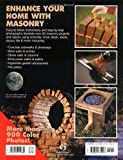 The Complete Guide to Home Masonry: Step-by-Step