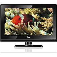 QFX 16 LED Tv (TV-LED1611)