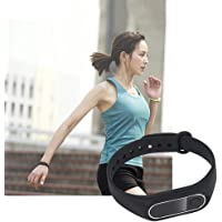 Hete-supply Adjustable Anti Static Wrist Strap Anti-Static Bracelet to Remove The Body Static Elimination Bracelet Wristband for Women, Men, Kids and Elder