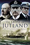 img - for Battle of Jutland book / textbook / text book