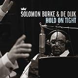 Solomon Burke Soul Alive 2 Cd Remastered Amazon Com