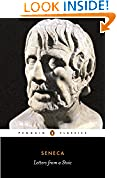 #8: Letters from a Stoic (Penguin Classics)