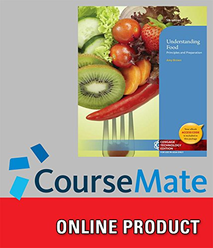 coursemate-with-diet-analysis-plus-2-semester-global-nutrition-watch-for-browns-understanding-food-p
