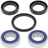 All Balls 25-1077 Wheel Bearing Kit