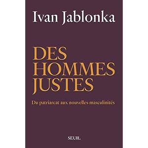 Amazon Fr Histoire Histoire Sciences Humaines Et