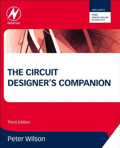 the-circuit-designers-companion