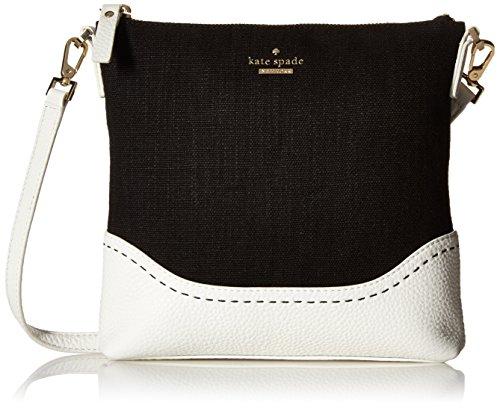 kate-spade-new-york-Caufield-Road-Fabric-Jemma-Cross-Body-Bag
