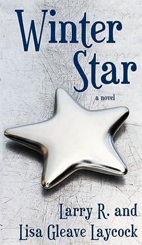 Winter Star - Winter Stars