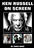 img - for Ken Russell: On Screen book / textbook / text book