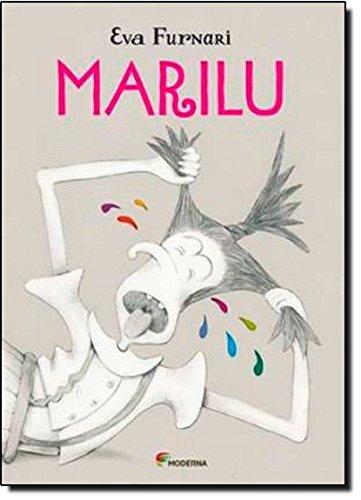 Marilu