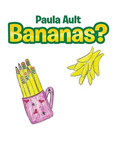 Bananas?
