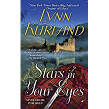 Stars in Your Eyes (de Piaget Family Book 16)