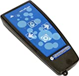 Pentair P12137 Remote Control Replacement Kreepy Krauly Prowler 730 Robotic Pool and Spa Cleaner