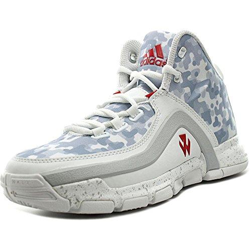 adidas-j-wall-2-j-youth-us-4-white-basketball-shoe