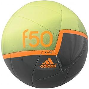 usa adidas f50 soccer ball f23f7 8dfb0