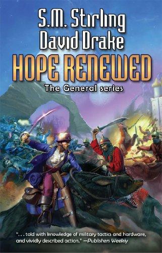 - Hope Renewed (The General)