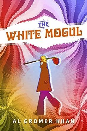 The White Mogul