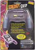 Best Nyko Gameboy Color Games - Energy Grip for Gameboy Color by Nyko Review