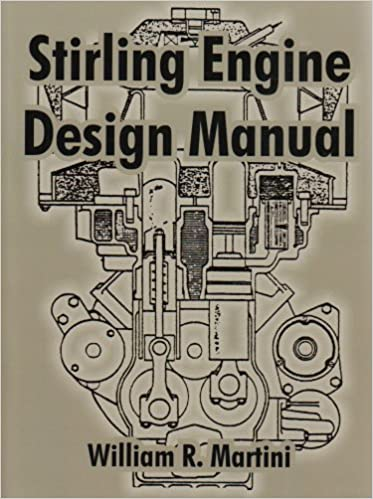 Book engine design