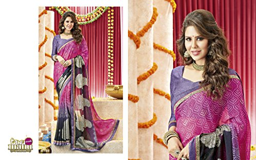 Exclusive Jay bollywood Sarees Party Wear Sarees Designer fTTx1ywAEq