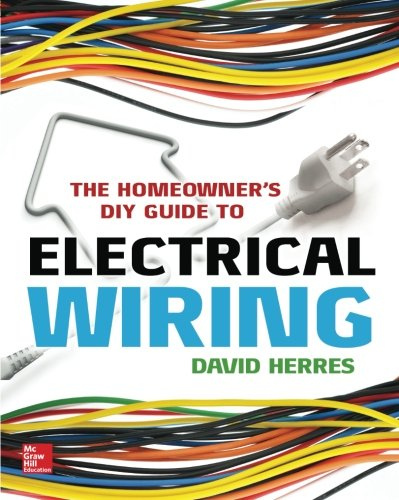 the-homeowners-diy-guide-to-electrical-wiring-electronics