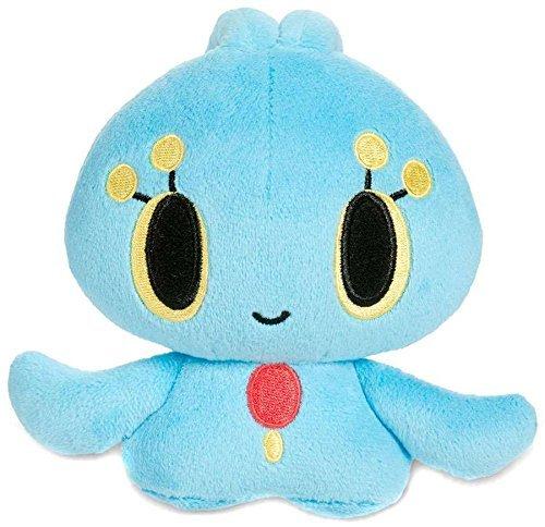 Manaphy Plush - Manaphy Poké Doll (Standard Size) - 5