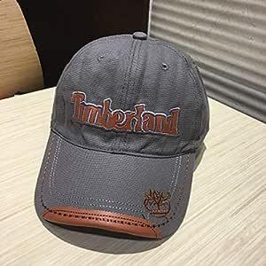 Las gorras de béisbol de protección solar para verano y verano de ...
