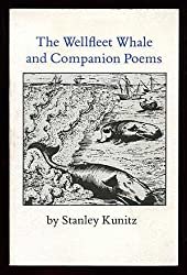 The Wellfleet Whale, and Companion Poems
