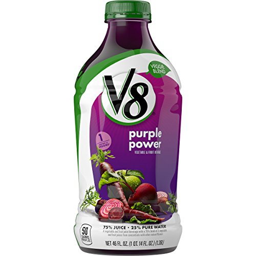 v8-veggie-blend-purple-power-46-ounce-pack-of-6