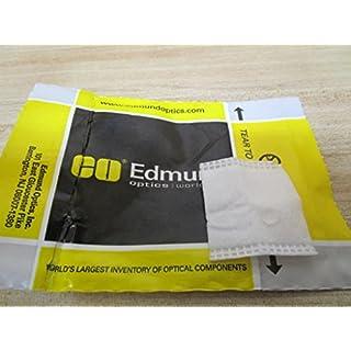 Edmunds Optics R170741-09323 UV Window