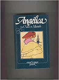 Angelica: Y el rey: Amazon.es: Anne y Serge Golon: Libros