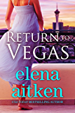 Return to Vegas