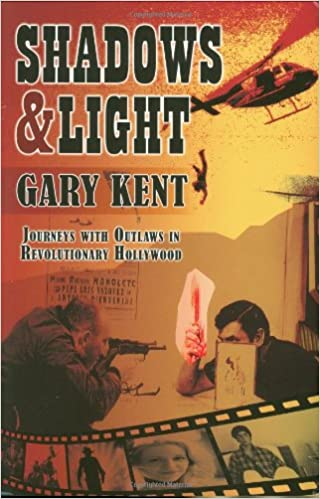 Shadows   Light  Journeys With Outlaws in Revolutionary Hollywood  Gary Kent   9780981744377  Amazon com  BooksShadows   Light  Journeys With Outlaws in Revolutionary Hollywood  . Luminary Lighting John Kent. Home Design Ideas