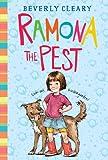 Ramona the Pest (Ramona Quimby Book 2)