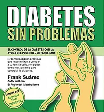 diabetes del metabolismo de los triglicéridos