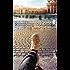 Stumbling to Rome on the Via Francigena