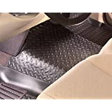 Husky Liners 83241 WeatherBeater Black Center Hump Floor Liner