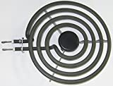 6 inch electric range elements - Whirlpool 660532 Electric Range Surface Element 6