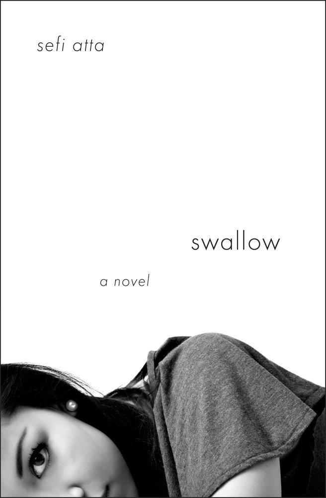 Swallow ebook