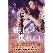 Dream Knight (English Edition)