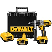 Dewalt Dcd960Kl 18 Volt Cordless Lithium Ion Basic Facts