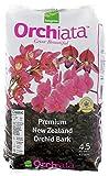 Besgrow Orchiata Orchid Bark - Classic 1/4''-3/8'' (6-9mm)
