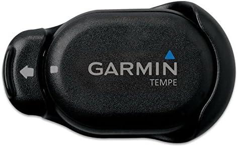 Garmin 010-11092-30 - Sensor de Temperatura inalámbrico: Amazon.es ...