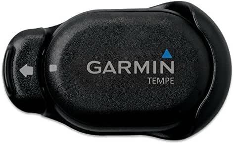 Garmin Temperature Sensor for the Fenix Outdoor Watch, Standard Packaging