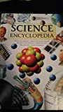 img - for Dempsey Parr's Science Encyclopedia book / textbook / text book