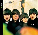 Beatles for Sale by Beatles